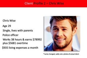 client-profile-2-300x200