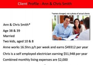 client-profile-300x210