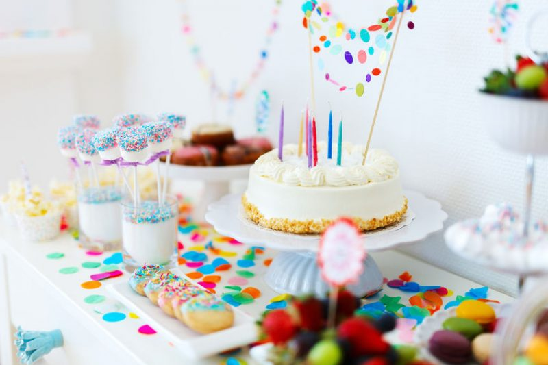 The Inner West Mums\' Favourite Kids\' Party Venues | Inner West Mums ...