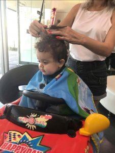 Kids Barber Near Me - Bpatello