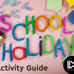 Activity-Guide-768×644-300×300