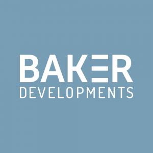 Baker-social-avatar-300×300
