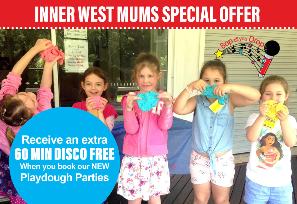 Playdough-IWM-Offer