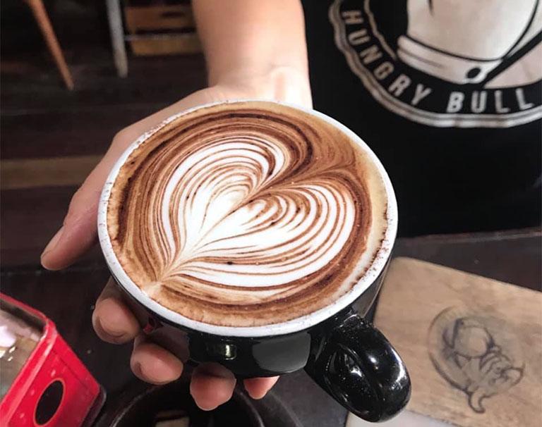 hungry-bull-coffee-balmain