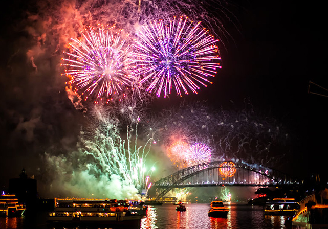 new-years-eve-fireworks-sydney-inner-west