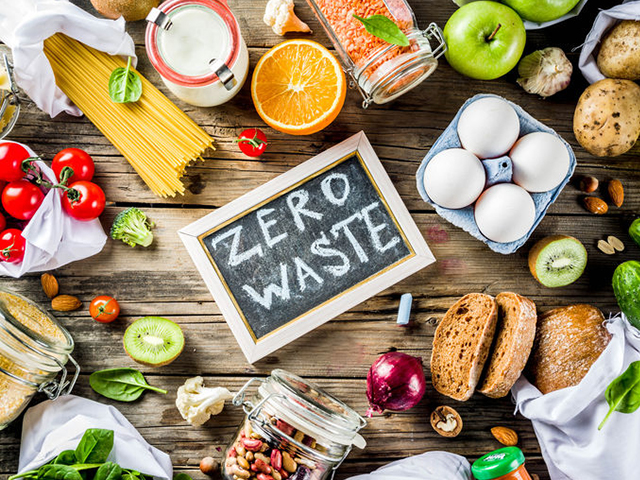 every-little-step-zero-food-waste