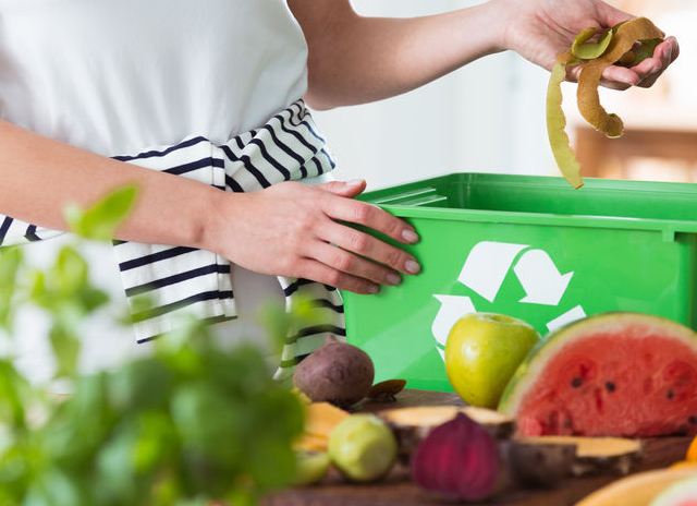 recycling-food-waste-challenge copy