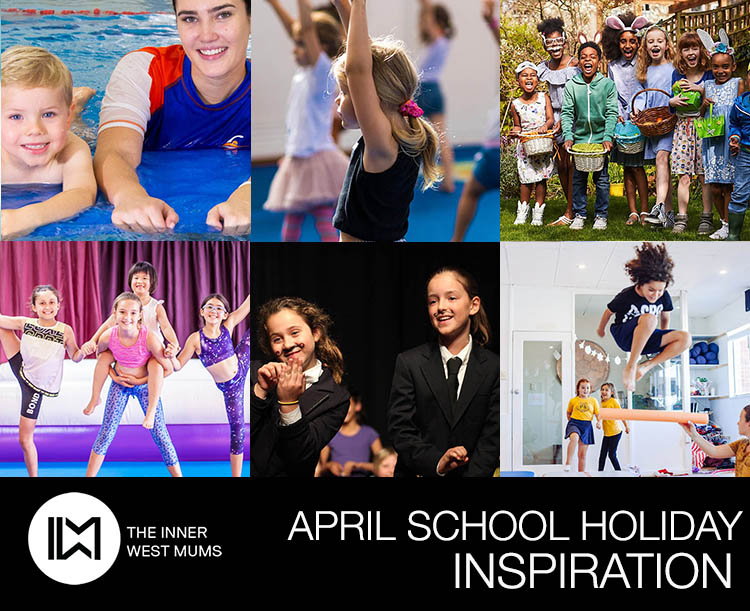 april-school-holiday-inspiration-guide