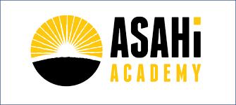 Asahi Academy