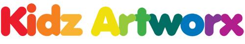 Kids Artworx logo