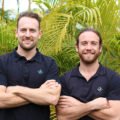 Aaron & Ben Tass of Tass Construction Group