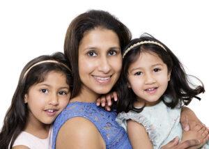 Dr Ujwala Parashar - Obstetrician