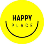Happy Place Logo