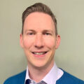 Dr Chris Scott