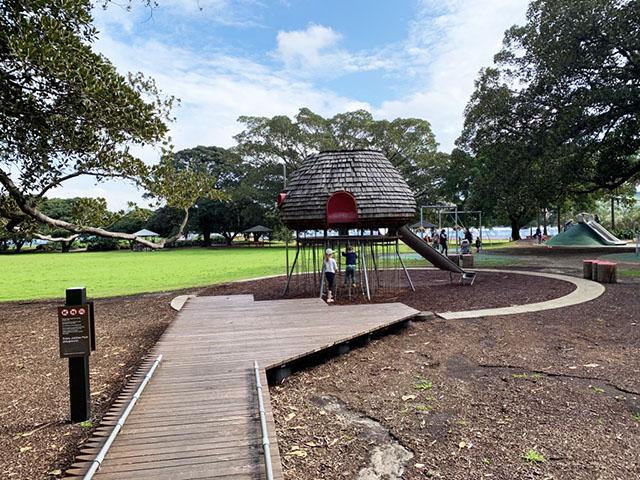 jubilee-playground-full-view