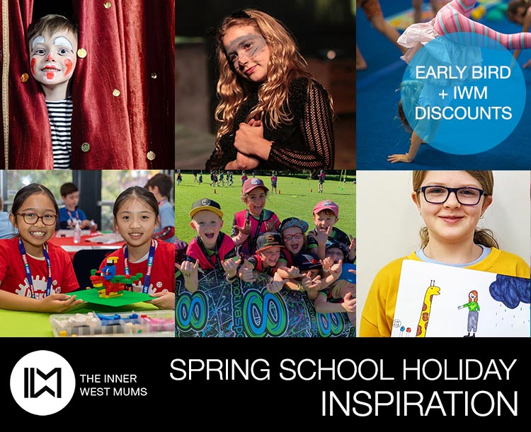 spring-school-holiday-inspiration-guide-2