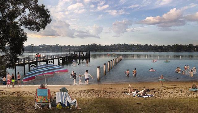 swim-site-parramatta-river1