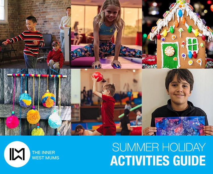 summer-guide-2020-21