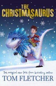 Christmassaurus
