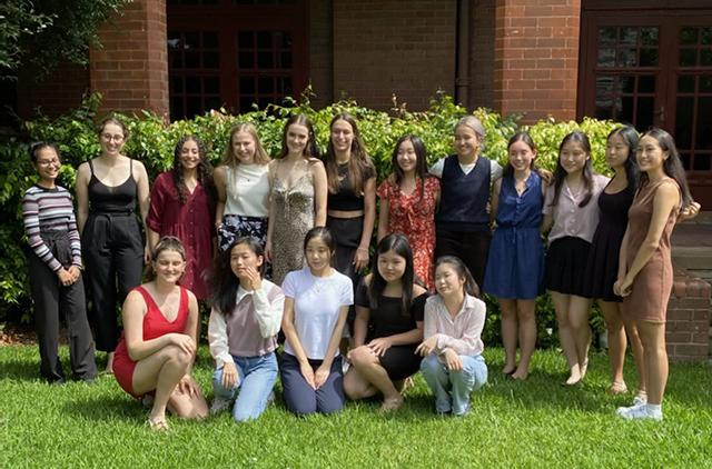 MLC Student 2020