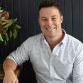 Sydney Specialist Dental Group-Dr Mark Atkinson