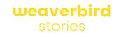 Weaverbird logo