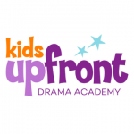 Kids Up Front Drama Academy and Performing Arts