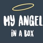 My Angel in a Box