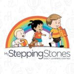My Stepping Stones Haberfield