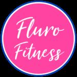 Fluro Fitness - Mobile PT & Women's Group Fitness