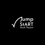 Jump StART Youth Theatre