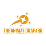 The Animation Spark. The best after school creative activity for your kids!